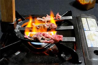 090902_sukiyaki.jpg