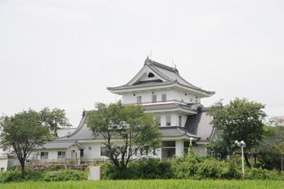 100407_shiro.jpg