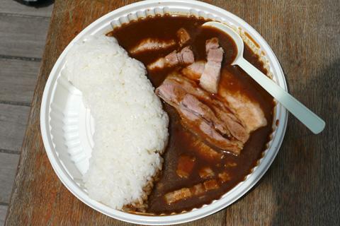 100512_curry.jpg